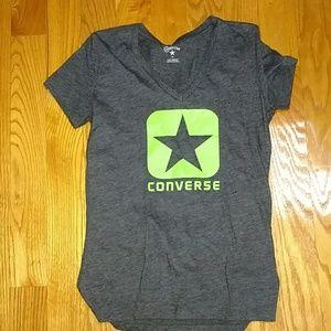 Tops - Converse t-shirt